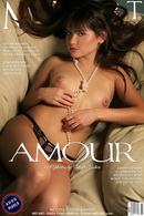 MetArt [2005-01-30_AMOUR] 30.01.2005 Anna Q - Amour by Gubin