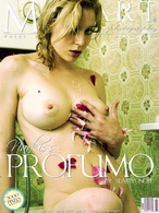MetArt [2005-08-23_PROFUMO] 23.08.2005 Narkiss - Profumo by Slastyonoff
