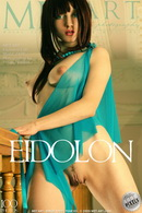 MetArt [2005-09-19_EIDOLON] 19.09.2005 Jade A - Eidolon by Gubin