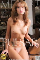 MetArt [2005-10-31_PULSAR] 31.10.2005 Maria A - Pulsar by Rigin