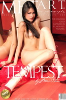 MetArt [2005-12-05_TEMPEST] 05.12.2005 Yolka A - Tempest by Max Stan