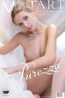 MetArt [2009-10-27_PUREZZA] 27.10.2009 Augusta Crystal - Purezza by Rylsky