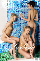 MetArt [2009-11-04_TURKISH] 04.11.2009 Alexa B & Bella A... - Turkish by Ingret