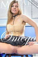 MetArt [2010-02-20_PRESENTING-OMEGA] 20.02.2010 Omega A - Presenting Omega by Rylsky