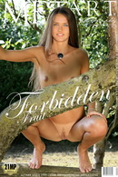MetArt [2011-01-29_FORBIDDEN-FRUIT] 29.01.2011 Chantelle A - Forbidden Fruit by Luca Helios