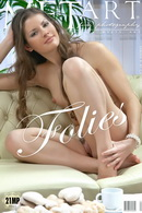MetArt [2011-02-19_FOLIES] 19.02.2011 Sabina B - Folies by Catherine