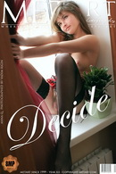 MetArt [2011-03-04_DECIDE] 04.03.2011 Anna Q - Decide by Rigin