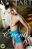 MetArt [2011-03-17_EVENTIS] 17.03.2011 Alyssa A - Eventis by Tony Murano