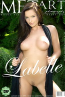 MetArt [2011-06-17_LABELLE] 17.06.2011 Juci A - Labelle by Majoly