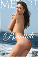 MetArt [2011-10-19_BEWITCH] 19.10.2011 Lorena B - Bewitch by Luca Helios