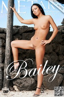 MetArt [2012-01-19_PRESENTING-BAILEY] 19.01.2012 Bailey A - Presenting Bailey by Mikele Esquinzo