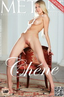 MetArt [2012-04-01_CHENE] 01.04.2012 Barbara D - Chene by Alex Sironi