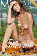 MetArt [2012-06-10_THERMO] 10.06.2012 Elle D - Thermo by Leonardo