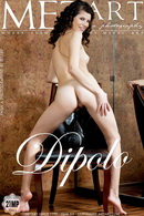 MetArt [2012-08-19_DIPOLO] 19.08.2012 Swan A - Dipolo by Rylsky