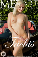 MetArt [2012-09-11_TACHIS] 11.09.2012 Claudie A - Tachis by Mike G