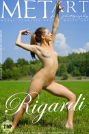 MetArt [2012-11-01_RIGARDI] 01.11.2012 Susana C - Rigardi by Catherine