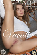 MetArt [2013-07-13_VACATIO] 13.07.2013 Yani A - Vacatio by Leonardo