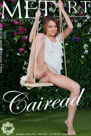 MetArt [2014-07-09_CAIREAD] 09.07.2014 Nikia A - Cairead by Rylsky