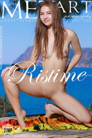 MetArt [2015-07-20_RISTIME] 20.07.2015 Izabel A - Ristime by Matiss