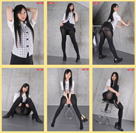 Passion Fruits [CH621] CH621 PhotoPack 03-21 (まりんさん)