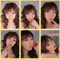Passion Fruits [CH902] CH902 PhotoPack 05-02 (あいるさん)