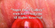 Tokyo-Hot [jpgs0389] Super Pussy Gallery オマンコ写真館 No.0389