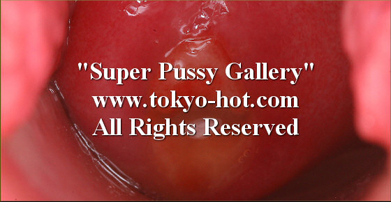 Tokyo-Hot [jpgs0266] Super Pussy Gallery オマンコ写真館 No.0266