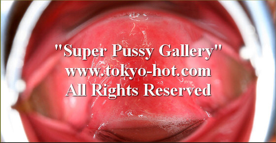Tokyo-Hot [jpgs0379] Super Pussy Gallery オマンコ写真館 No.0379