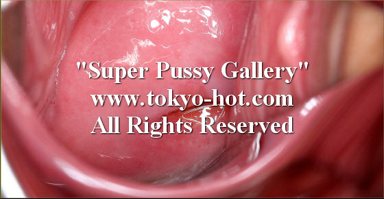 Tokyo-Hot [jpgs0502] Super Pussy Gallery オマンコ写真館 No.0502