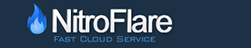 Free Register NitroFlare.com and Upgrade Premium